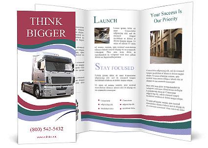 0000076358 Brochure Template