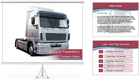 0000076358 PowerPoint Template