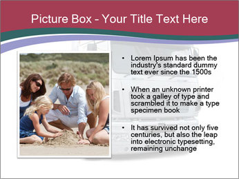 0000076358 PowerPoint Templates - Slide 13