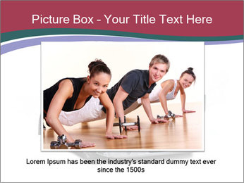 0000076358 PowerPoint Templates - Slide 16