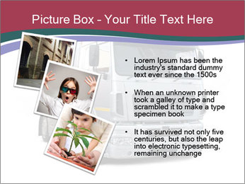 0000076358 PowerPoint Templates - Slide 17