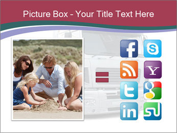 0000076358 PowerPoint Templates - Slide 21