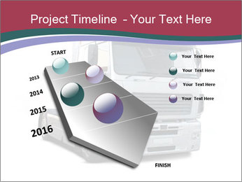 0000076358 PowerPoint Templates - Slide 26