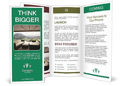 0000076359 Brochure Template
