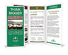 0000076359 Brochure Templates