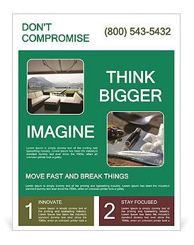 0000076359 Flyer Template