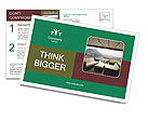 0000076359 Postcard Templates