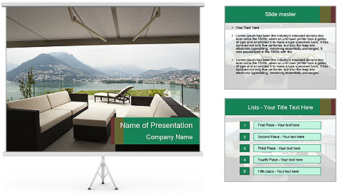 0000076359 PowerPoint Template