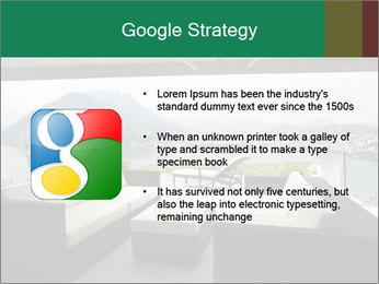 0000076359 PowerPoint Templates - Slide 10