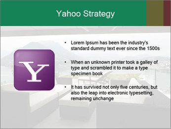 0000076359 PowerPoint Templates - Slide 11