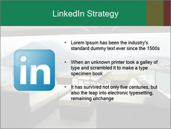 0000076359 PowerPoint Templates - Slide 12