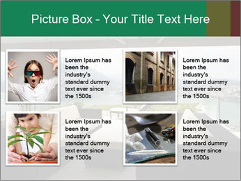 0000076359 PowerPoint Templates - Slide 14