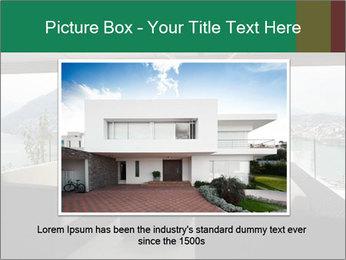 0000076359 PowerPoint Templates - Slide 15