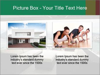 0000076359 PowerPoint Templates - Slide 18