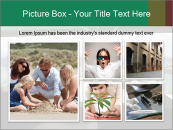 0000076359 PowerPoint Templates - Slide 19