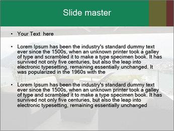 0000076359 PowerPoint Templates - Slide 2