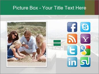 0000076359 PowerPoint Templates - Slide 21