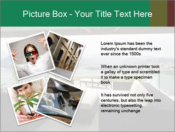 0000076359 PowerPoint Templates - Slide 23