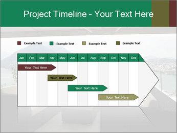 0000076359 PowerPoint Templates - Slide 25