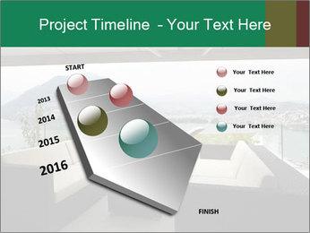0000076359 PowerPoint Templates - Slide 26