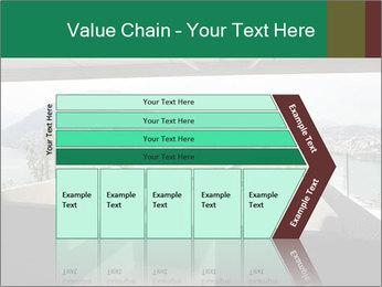 0000076359 PowerPoint Templates - Slide 27