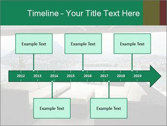 0000076359 PowerPoint Templates - Slide 28