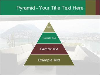 0000076359 PowerPoint Templates - Slide 30