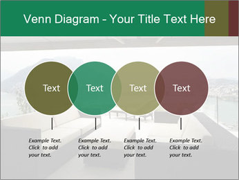 0000076359 PowerPoint Templates - Slide 32