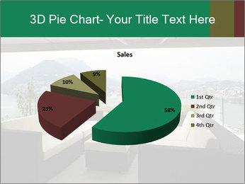 0000076359 PowerPoint Templates - Slide 35