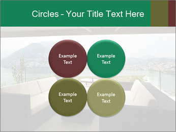 0000076359 PowerPoint Templates - Slide 38