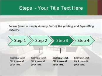 0000076359 PowerPoint Templates - Slide 4