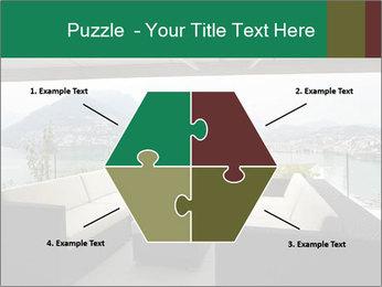 0000076359 PowerPoint Templates - Slide 40