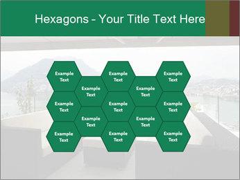 0000076359 PowerPoint Templates - Slide 44