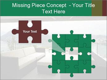 0000076359 PowerPoint Templates - Slide 45