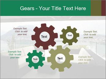 0000076359 PowerPoint Templates - Slide 47
