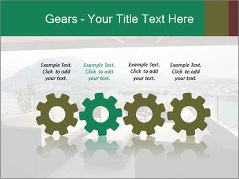 0000076359 PowerPoint Templates - Slide 48