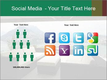 0000076359 PowerPoint Templates - Slide 5