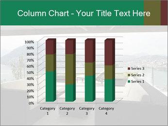 0000076359 PowerPoint Templates - Slide 50