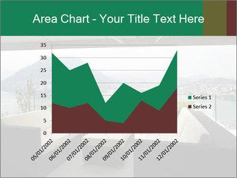 0000076359 PowerPoint Templates - Slide 53