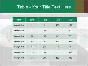 0000076359 PowerPoint Templates - Slide 55