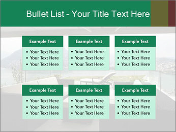 0000076359 PowerPoint Templates - Slide 56