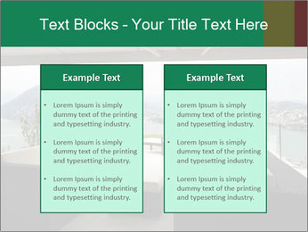 0000076359 PowerPoint Templates - Slide 57