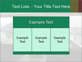 0000076359 PowerPoint Templates - Slide 59