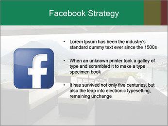 0000076359 PowerPoint Templates - Slide 6