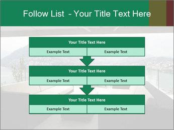 0000076359 PowerPoint Templates - Slide 60