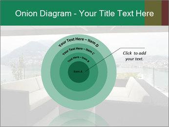 0000076359 PowerPoint Templates - Slide 61