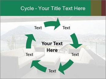 0000076359 PowerPoint Templates - Slide 62