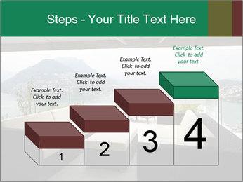 0000076359 PowerPoint Templates - Slide 64