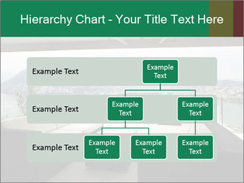 0000076359 PowerPoint Templates - Slide 67