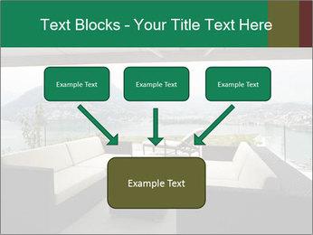 0000076359 PowerPoint Templates - Slide 70